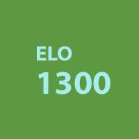 GM-Training 1300 (2)