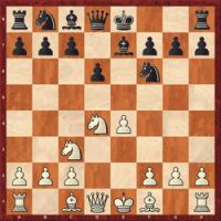 1. d6 ein Schwarzrepertoire gegen 1.e4, Teil 3/4