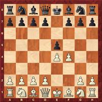 Königsgambit 1+2 (Bundle)