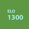 GM-Training 1300/1450 Teile 1-10