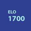 GM-Training 1700 (5)