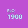 GM-Training 1900 (4)