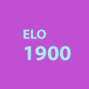 GM-Training 1900 Teile 1-10