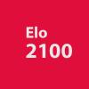GM-Training 2100 (1)