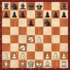 1. d6 ein Schwarzrepertoire gegen 1.e4, Teil 4/4