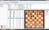 ChessBase richtig bedienen