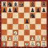 1. d6 ein Schwarzrepertoire gegen 1.e4, Teil 1/4
